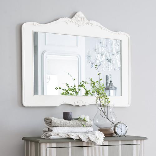 Maison du monde specchi 2016 catalogo prezzi smodatamente for Maison du monde arredo bagno