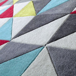 Maison du monde tappeti 2016 cucina