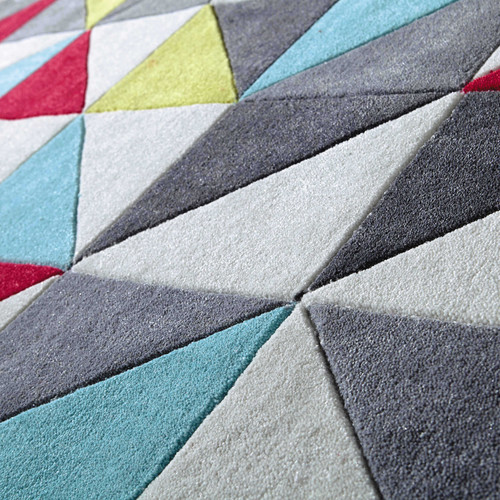 Maison du monde tappeti 2016 catalogo 7 smodatamente - Tappeti da esterno maison du monde ...