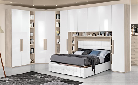 Mondo convenienza armadi 2016 catalogo prezzi for Prezzi armadi mondo convenienza