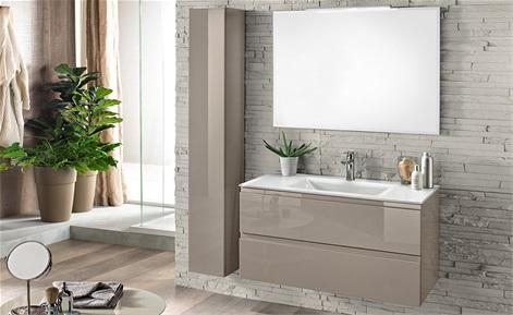 Mondo convenienza bagni 2016 catalogo prezzi smodatamente for Offerte bagni completi moderni