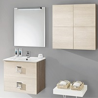 Stunning Mondo Convenienza Catalogo Bagni Images - harrop.us ...