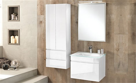 Mondo convenienza bagni 2016 catalogo 6 for Madia moderna mondo convenienza
