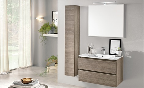 Mondo convenienza bagni 2016 catalogo 7 smodatamente - Mobili bagno mondo convenienza 2015 ...