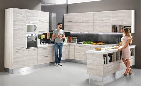 Cucine Componibili Mondo Convenienza 2020.Mondo Convenienza Cucine 2017 Catalogo Prezzi E Modelli