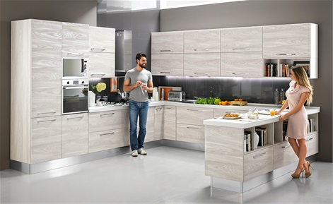 Best Cucine In Offerta Mondo Convenienza Contemporary - harrop.us ...