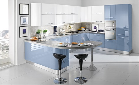 Mondo convenienza cucine 2016 catalogo prezzi for Cucine catalogo