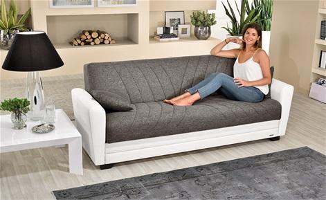 mondo convenienza divani 2016 catalogo prezzi (4) | Smodatamente
