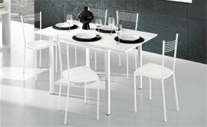 Mondo convenienza tavoli 2016 catalogo sedie 3 for Sedie imbottite mondo convenienza