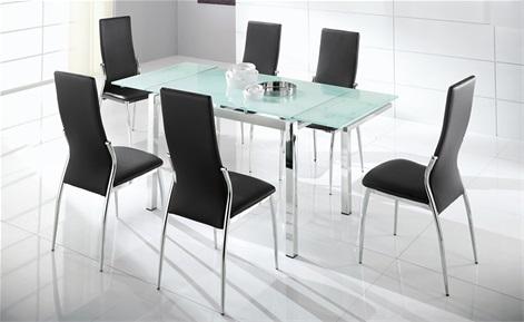 Sedie Da Cucina Moderne Mondo Convenienza : Mondo convenienza tavoli catalogo sedie foto e prezzi