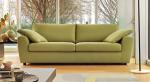 Poltronesofà 2016 catalogo prezzi divani colorati