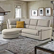 Poltronesofa 2016 catalogo prezzi 4 - Poltronesofa prezzi divano letto ...