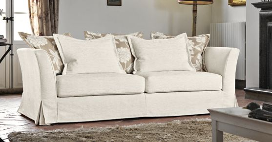 Poltrone e sofa prezzi catalogo 2017 for Poltrone e poltrone