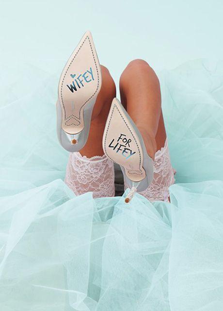 Sposa scarpe 2016 tendenze prezzi smodatamente - Finestre condominiali aperte o chiuse ...