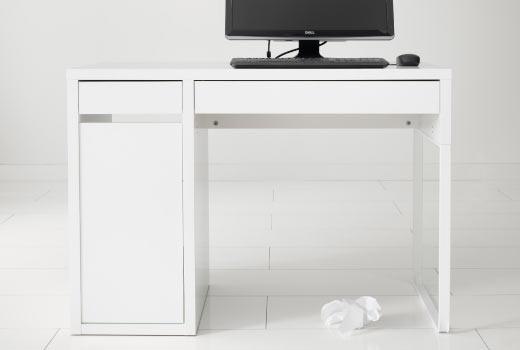 Saldi ikea 2018 luglio fino al 40 sugli esterni - Ikea catalogo scrivanie ...