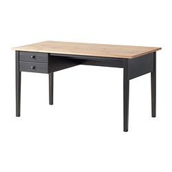 Scrivanie ikea 2016 catalogo prezzi smodatamente - Ikea catalogo scrivanie ...