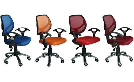 Scrivanie mondo convenienza 2016 2 smodatamente for Mondo convenienza sedie ufficio