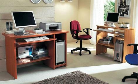 Scrivanie mondo convenienza 2016 3 smodatamente - Mondo convenienza scrivanie ufficio ...