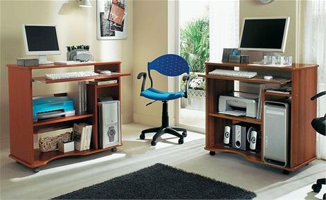 Scrivanie ufficio mondo convenienza tutte le immagini - Scrivanie ufficio mondo convenienza ...