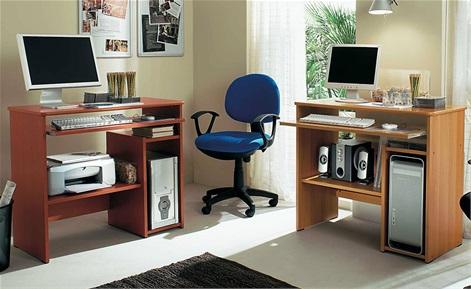 Scrivanie mondo convenienza 2016 5 - Scrivanie ufficio mondo convenienza ...