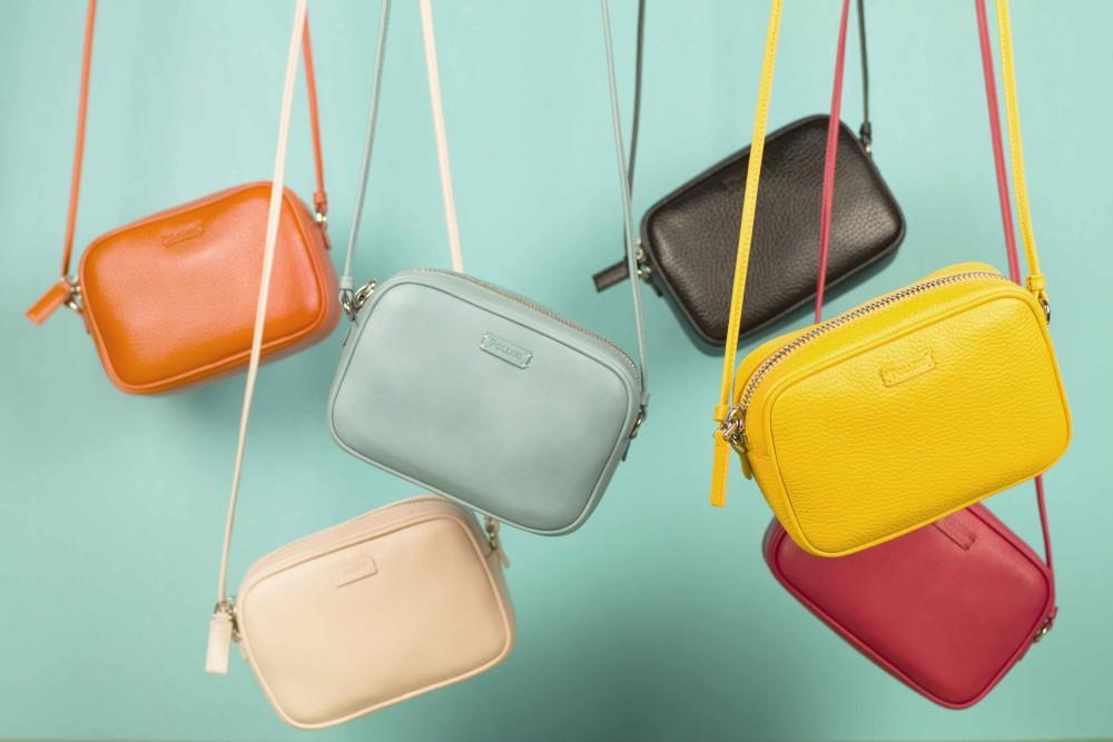 Borse Canvas Tendenze : Borse celine estate handbags for sale