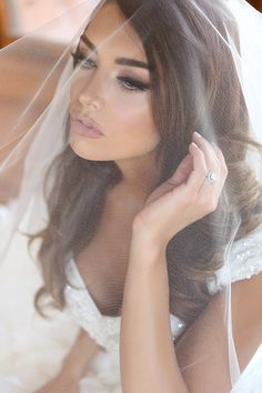 Consigli Trucco sposa 2016 make up sposa naturale