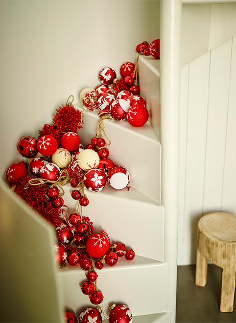 Zara home natale 2015 catalogo addobbi prezzi for Decorazioni fai da te casa