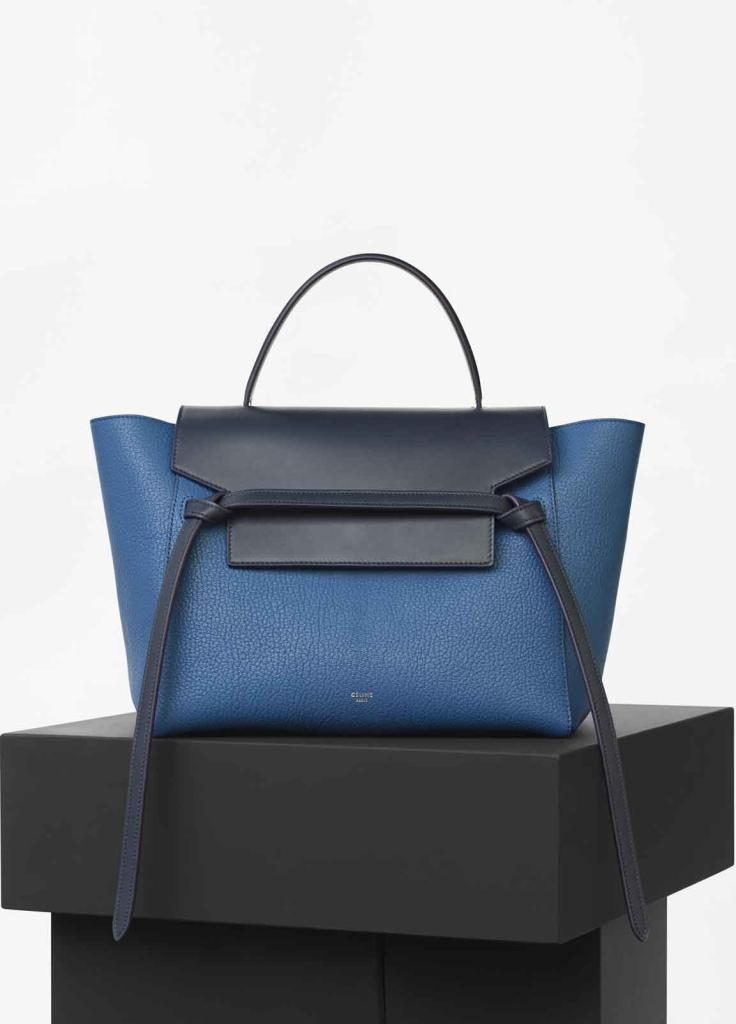 Borse Dior Primavera 2016 : Celine borse prezzi how much is the mini