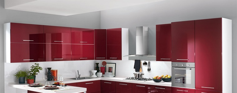 Best Cucine Angolari Mercatone Uno Pictures - Ideas & Design 2017 ...