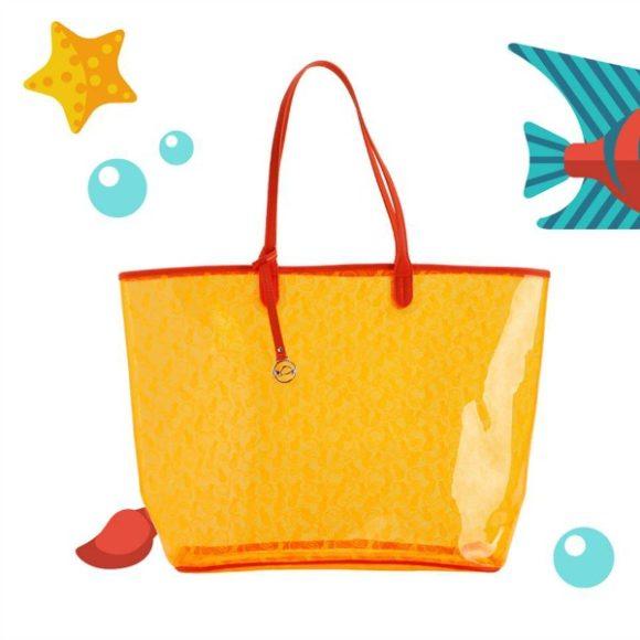 52a3b5f0b3 borse carpisa mare spiaggia 2016 prezzi