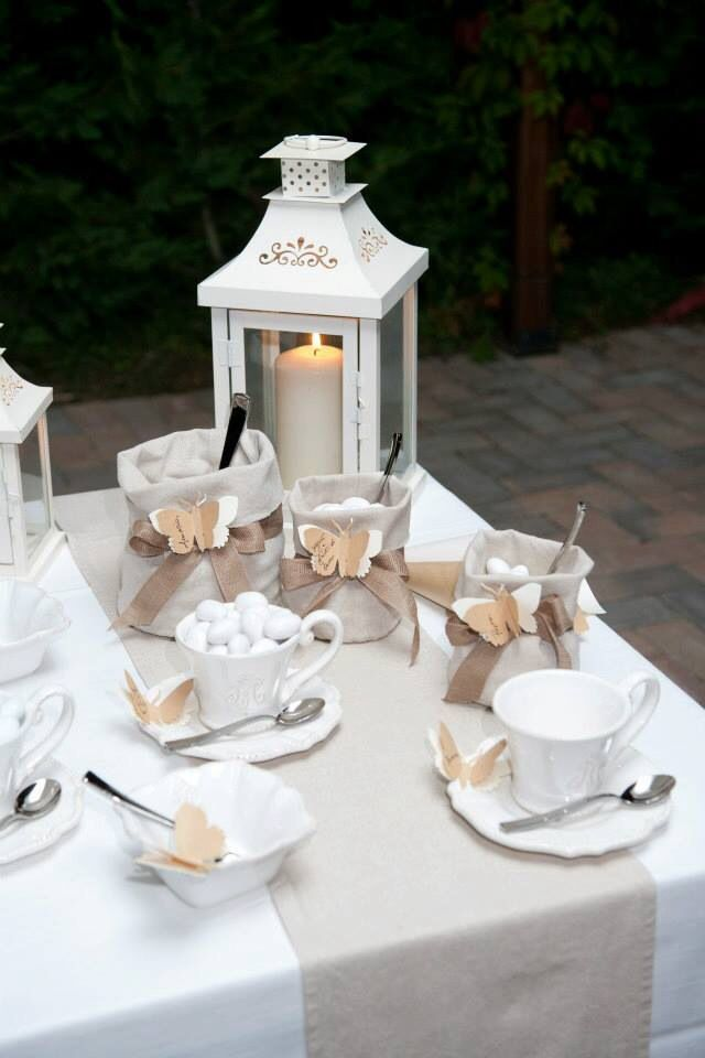 Scarpe Matrimonio Uomo Roma : Confetti matrimonio tendenze smodatamente