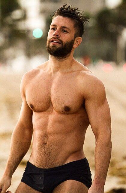 3860a61da41c Costumi uomo 2016 tendenze moda mare | Smodatamente
