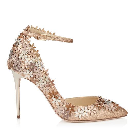 922ea24e28fcd scarpe jimmy choo 2016 prezzi