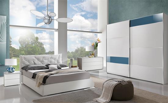 Mercatone uno catalogo 2017 arredamento mobili offerte e sconti smodatamente - Camere da letto complete offerte ...
