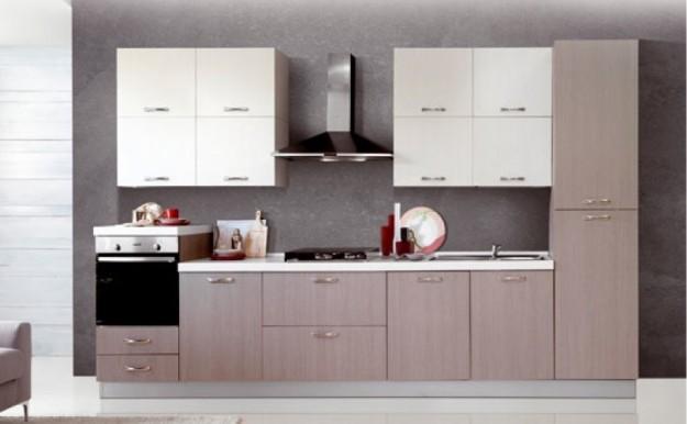 Cucine Mercatone Uno Catalogo 2016 - Design Per La Casa Moderna ...