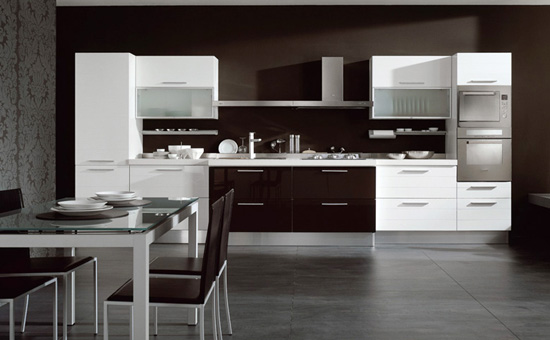 Beautiful Mercatone Uno Cucine Volantino Gallery - Ideas & Design ...