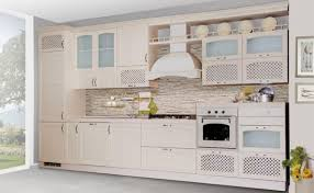 Best Cucine Mercatone Uno Prezzi Images - Home Design Ideas 2017 ...