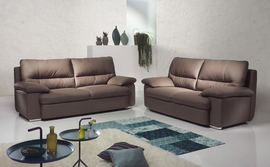 Mercatone uno divani 2016 catalogo 2 - Mercatone uno divano ...