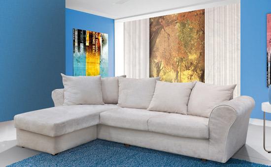 disegno idea » mercatone uno divano letto angolare - idee popolari ... - Soggiorno Angolare Mercatone Uno 2