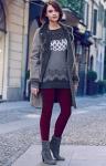 Saldi Conbipel 2016 abbigliamento