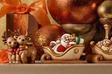 Borse carpisa 2014 2015 catalogo autunno inverno online for Offerte thun 2016