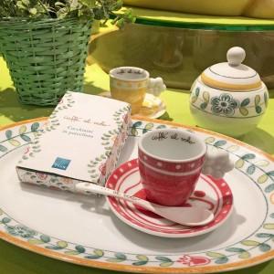 Sisley 2018 catalogo primavera estate prezzi smodatamente for Offerte thun 2016