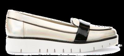 Scarpe Geox 2016 catalogo prezzi primavera estate  c89826b0e12