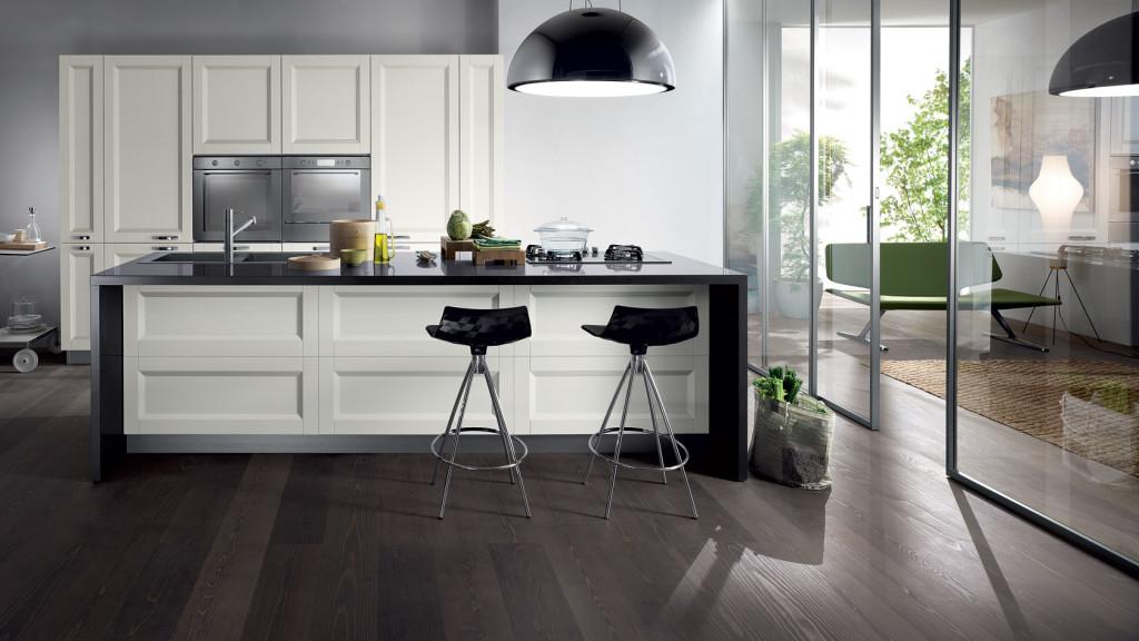 Cucine Scavolini Prezzi 2015 ~ Idee per Interni e Mobili
