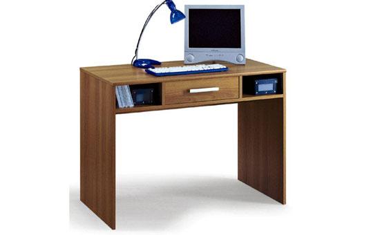 Scrivanie mercatone uno 2017 catalogo prezzi offerte e - Mondo convenienza scrivanie ufficio ...