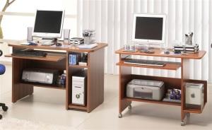Scrivanie ufficio mondo convenienza 3 smodatamente - Porta computer mondo convenienza ...