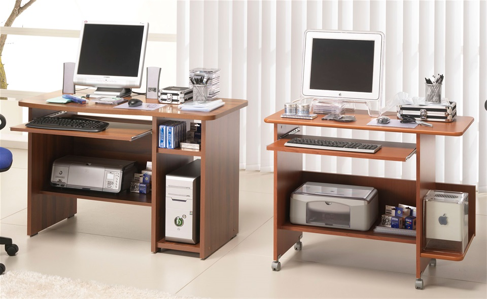 Scrivanie ufficio mondo convenienza 3 - Mondo convenienza scrivanie ufficio ...