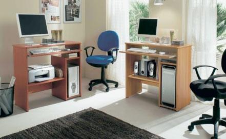 Scrivanie ufficio mondo convenienza prezzi smodatamente - Mondo convenienza scrivanie ufficio ...
