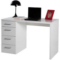 Scrivanie ufficio mondo convenienza prezzi - Mondo convenienza scrivanie ufficio ...