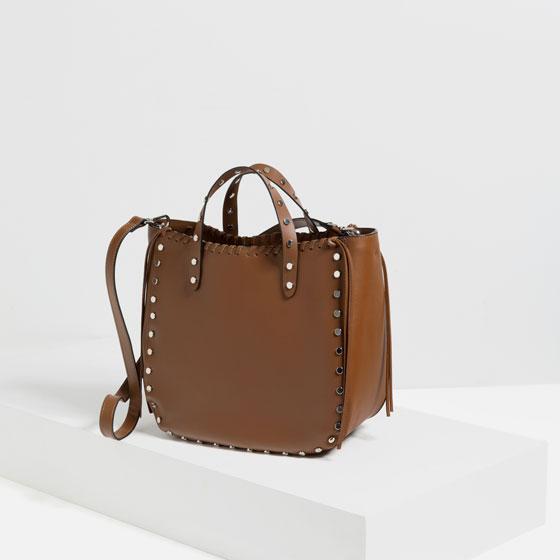 Tra le borse primavera estate 2019 scegli la coffa, la borsa di paglia da abbinare alle tue scarpe estive